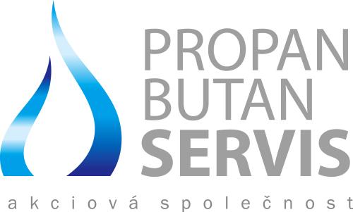 Butan Servis